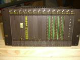 Eberle MT42 Module Rack