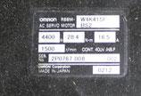 Omron Motor