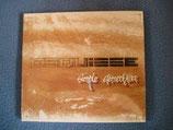 Album Esquise - Simple Elémentaire