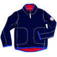 Kids Reversible Fleece Horseware