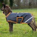 Amigo Waterproof Dog Rug Horseware