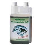 EquiPower - Atemwegskräuter liquid