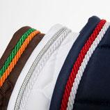 Schabracke Fashion -verschiedene Farben- Horse & Passion