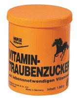 Vitamin-Traubenzucker
