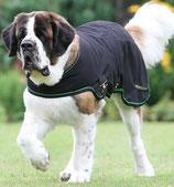Sportz-Vibe Dog Rug  Lite 0g Horseware