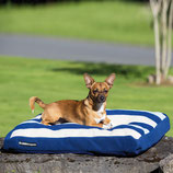 Rambo Deluxe Dog Bed Horseware