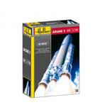 Maquette Ariane 5