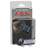 X-Wing : TIE Punisher