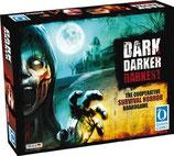 Dark, Darker, Darkest
