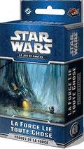 Star Wars : La Force lie toute Chose