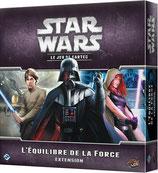 Star Wars : L'Équilibre de la Force