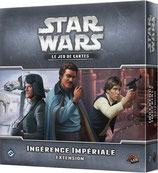 Star Wars : Ingérence Impériale