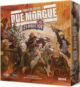 Zombicide : Rue Morgue