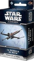 Star Wars : La Débâcle de Hoth