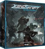 XenoShyft - Onslaught