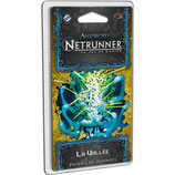 Android Netrunner : La Vallée