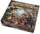 Pathfinder : l'Eveil des Seigneurs des Runes