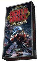 Space Hulk : Death Angel