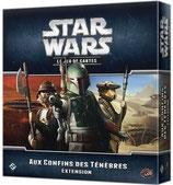 Star Wars : Aux Confins des Ténèbres
