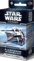 Star Wars : A la Recherche de Skywalker