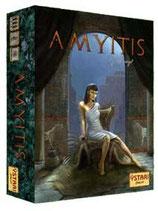 Amyitis - Occasion
