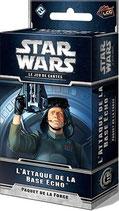 Star Wars : L'Attaque de la Base Echo