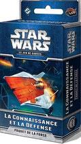 Star Wars : La Connaissance et la Défense