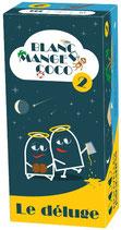 BLANC MANGER COCO 2 / LE DELUGE