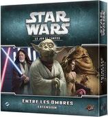 Star Wars : Entre les Ombres