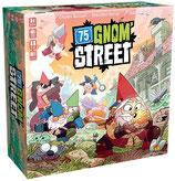 75 GNOM'STREET