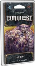Warhammer 40000 • Conquest :• Le Fléau