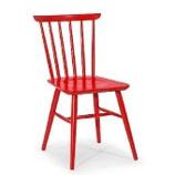 sedia redo-sedia per arredo irish pub, arredo pub bavarese, arredo ristorante, sedia per ristorante
