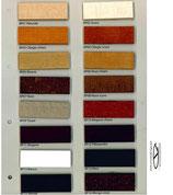 1510SG New York  Sgabello in faggio - schienale legno