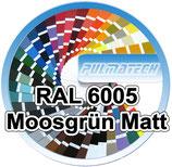Ral 6005 Matt