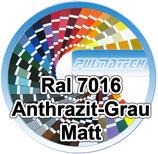 Ral 7016 Matt