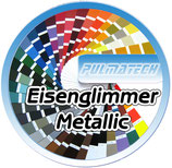 Eisenglimmer Metallic