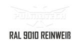 RAL 9010  (2Kg.)