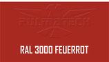 RAL 3000  (2Kg.)