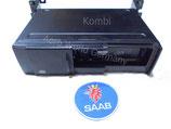 CD- Wechsler Saab 9.5 YS3E