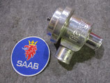 Dump- Valve/ Blow Off Forge Saab 9.5 YS3E