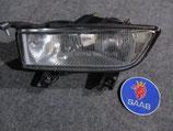 Nebelscheinwerfer links NEUWARE Saab 9.3 YS3D