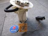 Benzinpumpe/Kraftstoffpumpe Saab 9.3 YS3F