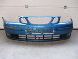 Frontschürze in Blau Saab 9.3 YS3F
