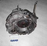 5- Gang Automatikgetriebe FA 57 A 08  55-51 SN Saab 9.5 YS3E