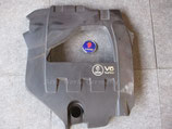 Motorabdeckung V6 Turbo Saab 9.3 YS3F