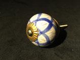 Keramikknopf