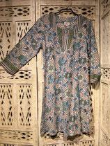 Anokhi Sommerkleid