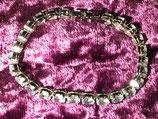 Armketterl aus Silber