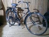 Atlas Fahrrad