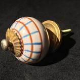 Keramikknopf  Nr.: KKn28